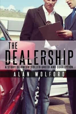 The Dealership