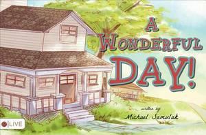 A Wonderful Day!