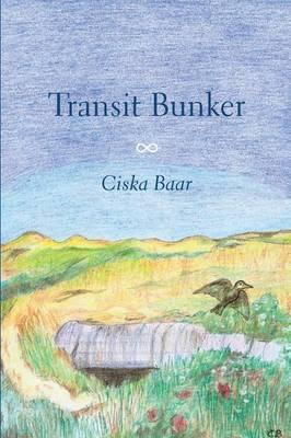 Transit Bunker