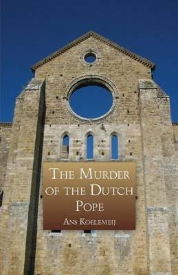 The Murder of the Dutch Pope