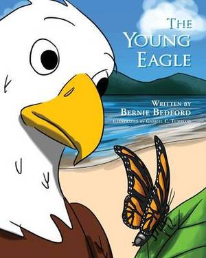The Young Eagle