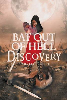 Bat Out of Hell Discovery