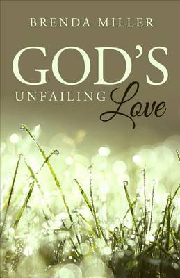 God's Unfailing Love