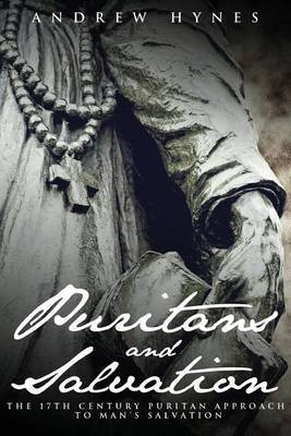 Puritans and Salvation