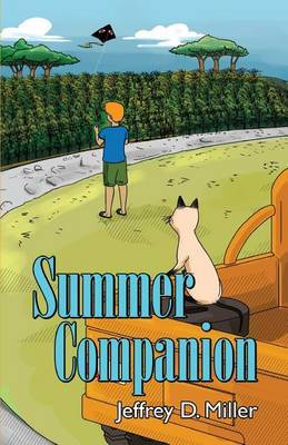 Summer Companion