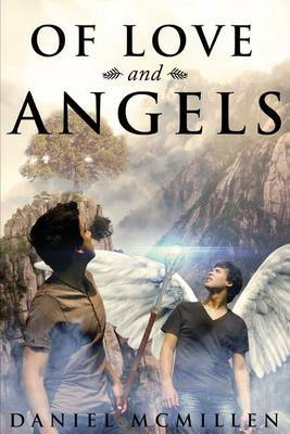 Of Love and Angels