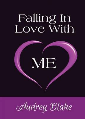 Falling in Love with Me