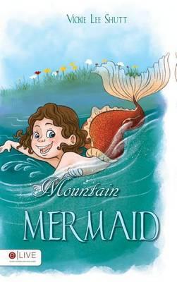 Mountain Mermaid