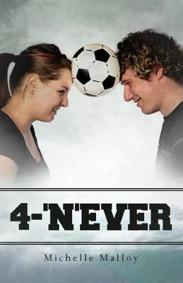 4-'N'ever