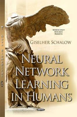 Neural Network Learning in Humans