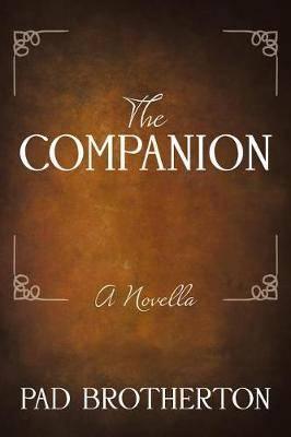 The Companion: A Novella