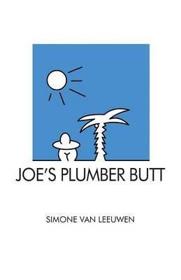 Joe's Plumber Butt