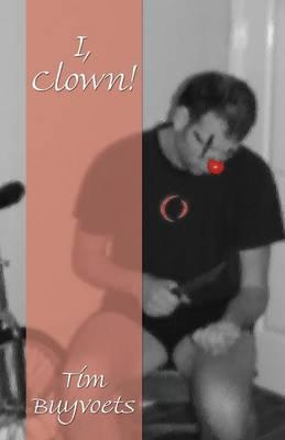 I, Clown!