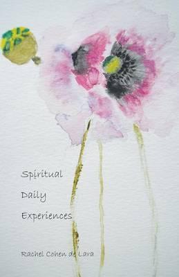 Spiritual Daily Experiences