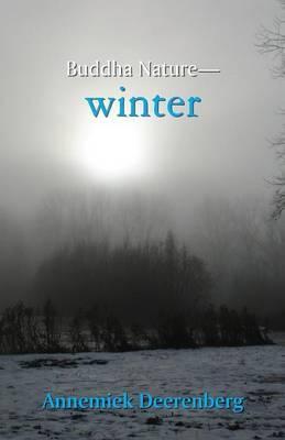 Buddha Nature-Winter