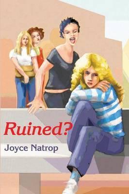 Ruined?
