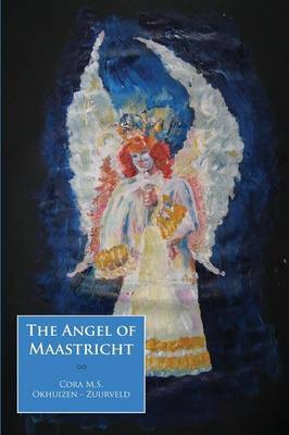 The Angel of Maastricht