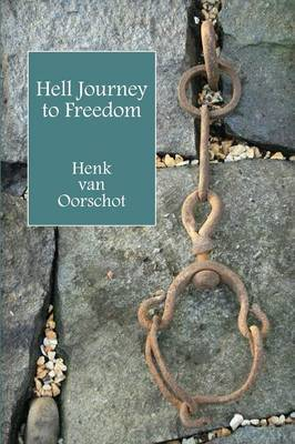 Hell Journey to Freedom