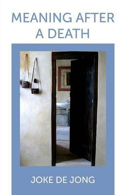 Meaning After a Death