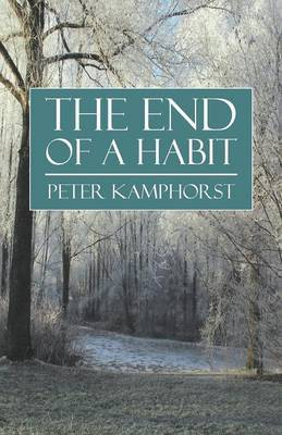 The End of a Habit