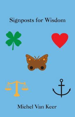Signposts for Wisdom