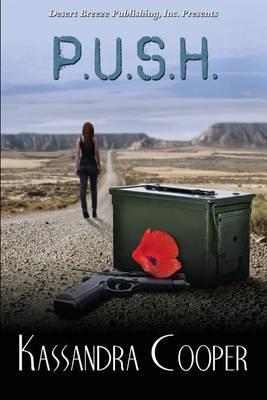 P.U.S.H.