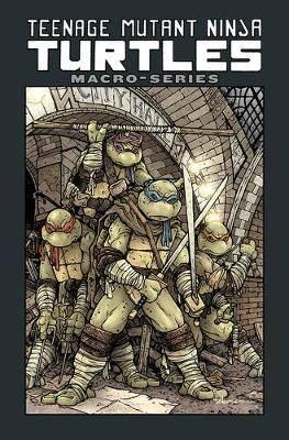 Magrudy com - Comics & Graphic Novels