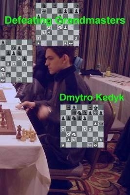 Defeating Grandmasters