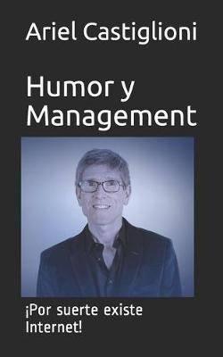 Humor Y Management