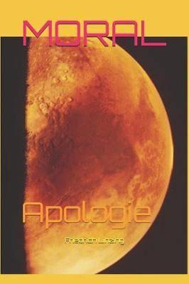 Moral: Apologie