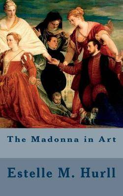 The Madonna in Art