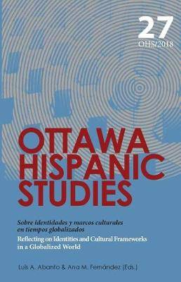 Reflecting on Identities and Cultural Frameworks in a Globalized World: Sobre Identidades Y Marcos Culturales En Tiempos Globalizados
