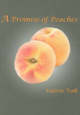 Promise of Peaches