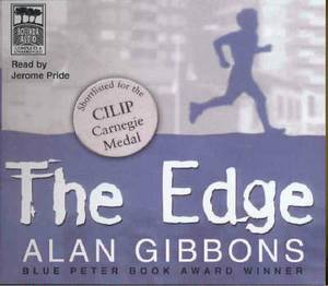 The Edge: Library Edition