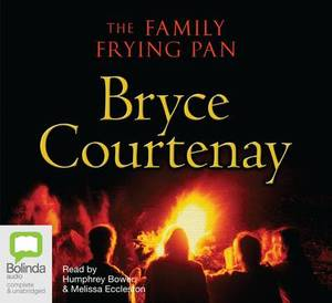 The Family Frying Pan
