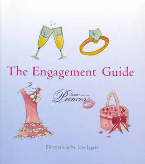 The Engagement Guide: Everything You Need to Know