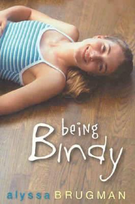 Being Bindy