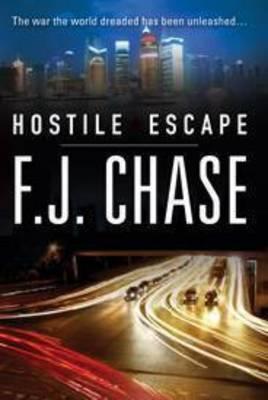 Hostile Escape