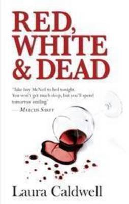 Red,White & Dead