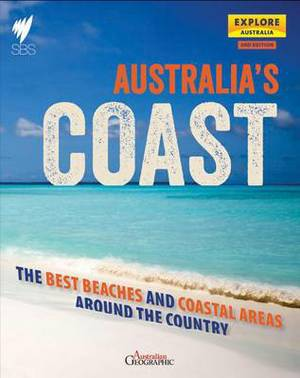 Australia's Coast