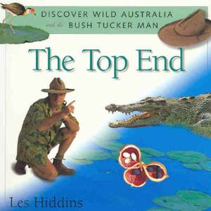 The Top End