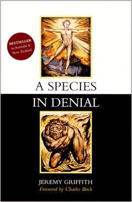 A Species in Denial