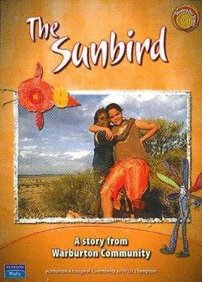 Sharing Our Stories 1: The Sunbird