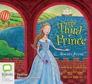 The Third Prince