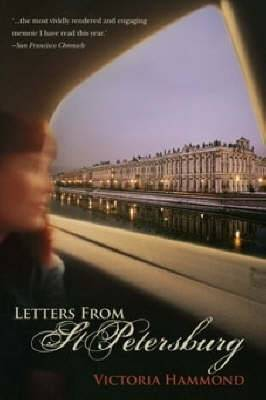 Letters from St Petersburg