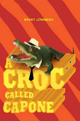 The Croc Called Capone