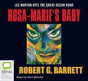 Rosa-Marie's Baby