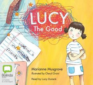 Lucy The Good