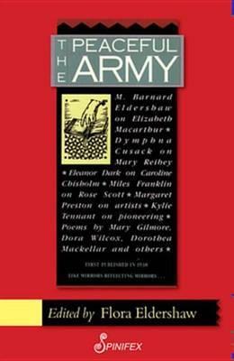 Peaceful Army