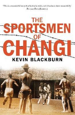 The Sportsmen of Changi